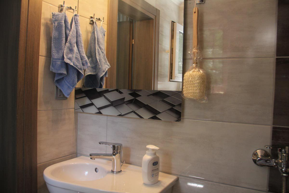 apartment-sani-club-bathroom (4)