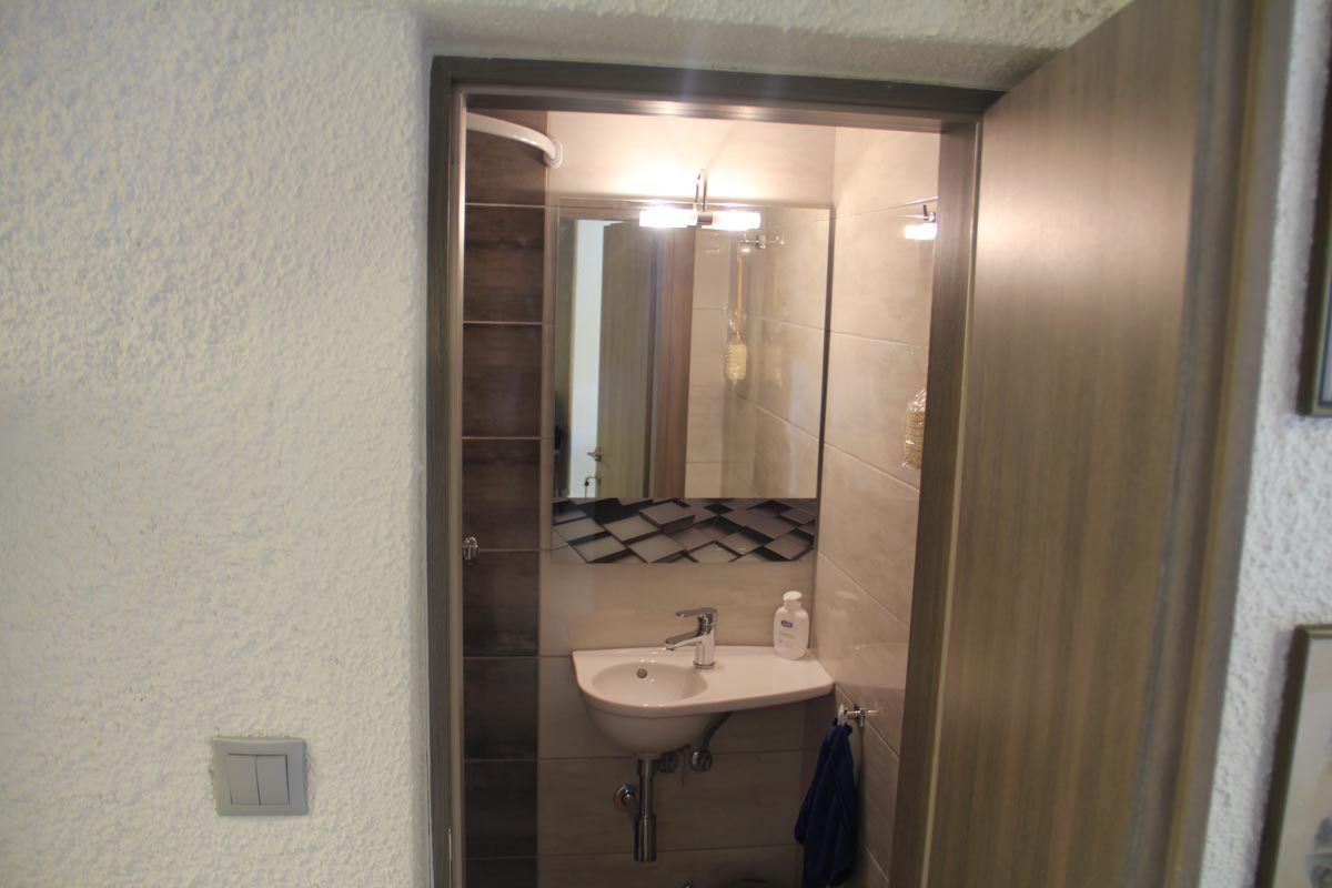 apartment-sani-club-bathroom