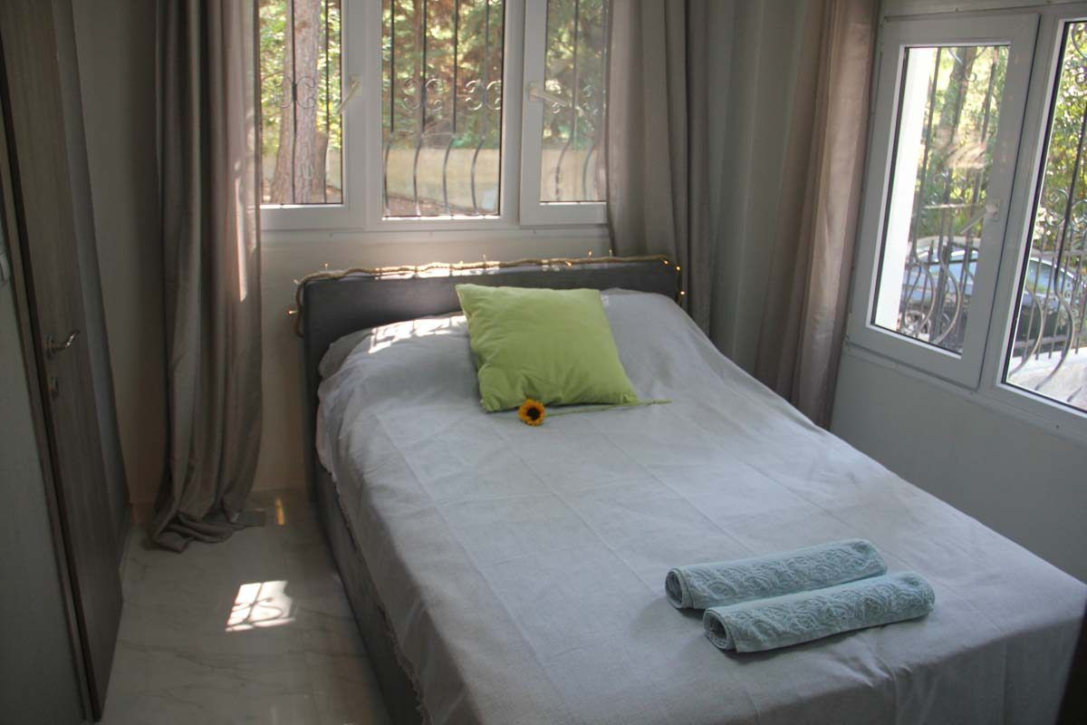 apartment-sani-club-bedroom (3)