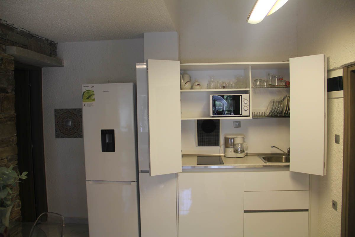 apartment-sani-club-kitchen (2)