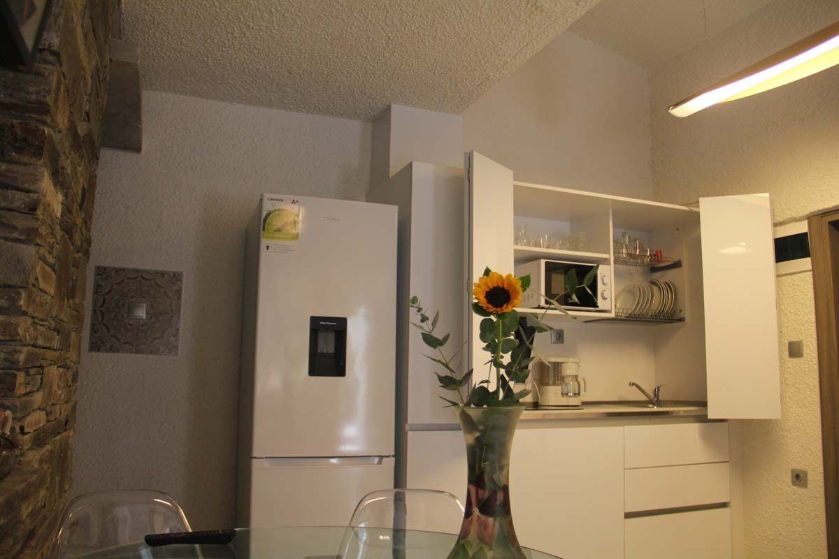 apartment-sani-club-kitchen