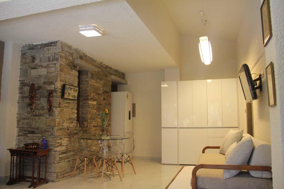 apartment-sani-club-living-room (5)