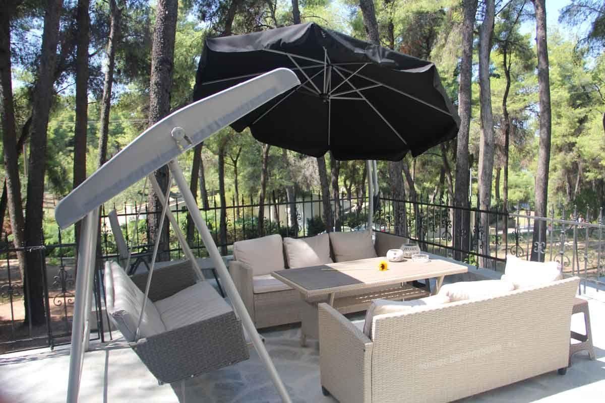 apartment-sani-club-outdoor (5)