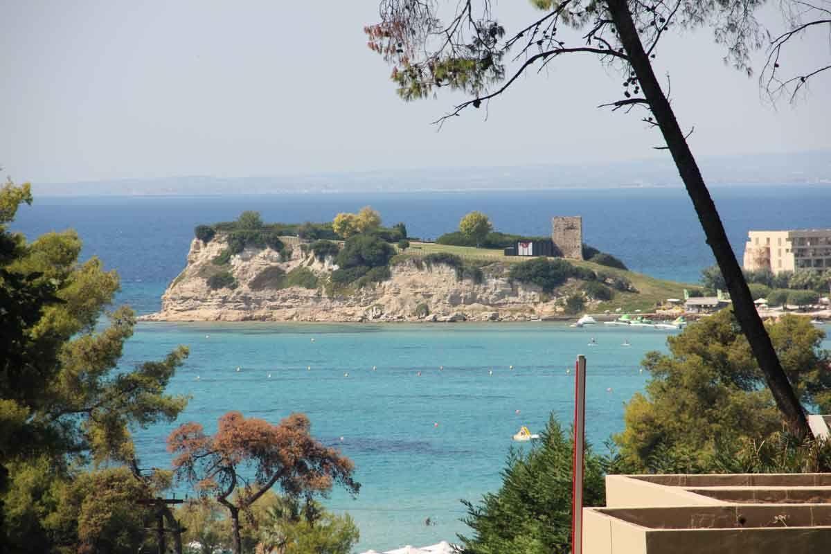 daponte-sea-view (5)