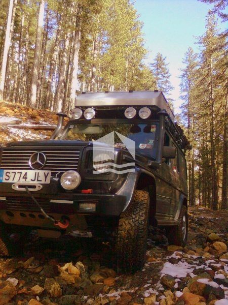 jeep tour valia kalda profile