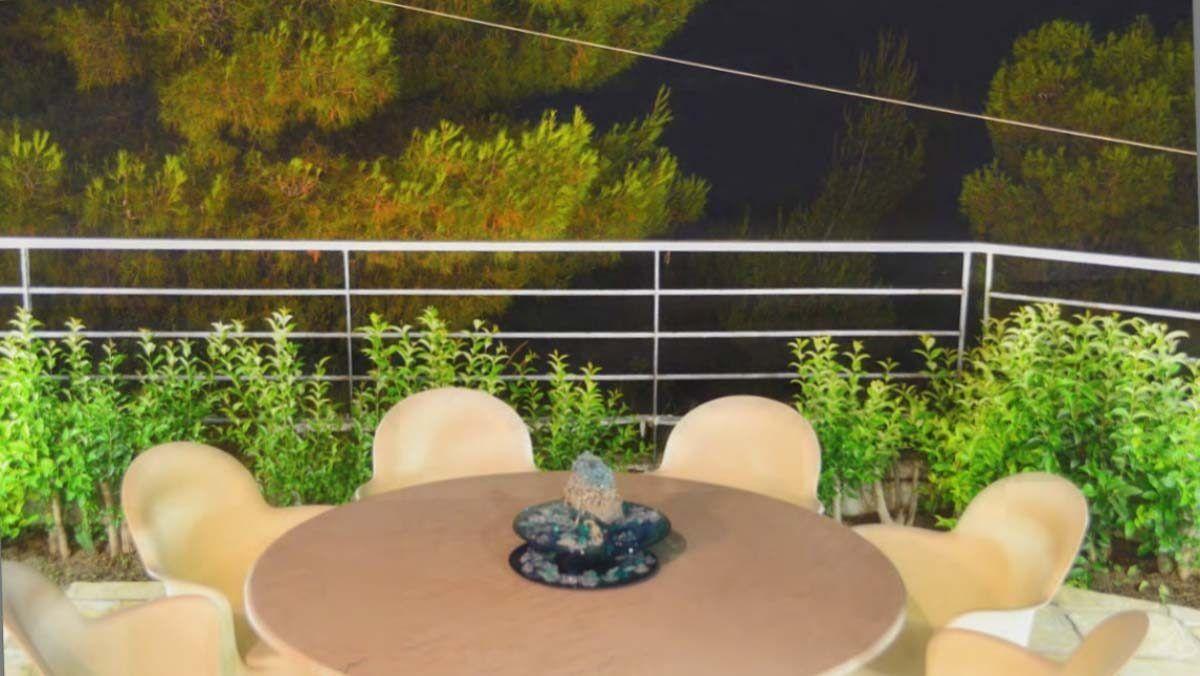 nautilus-balcony (3)