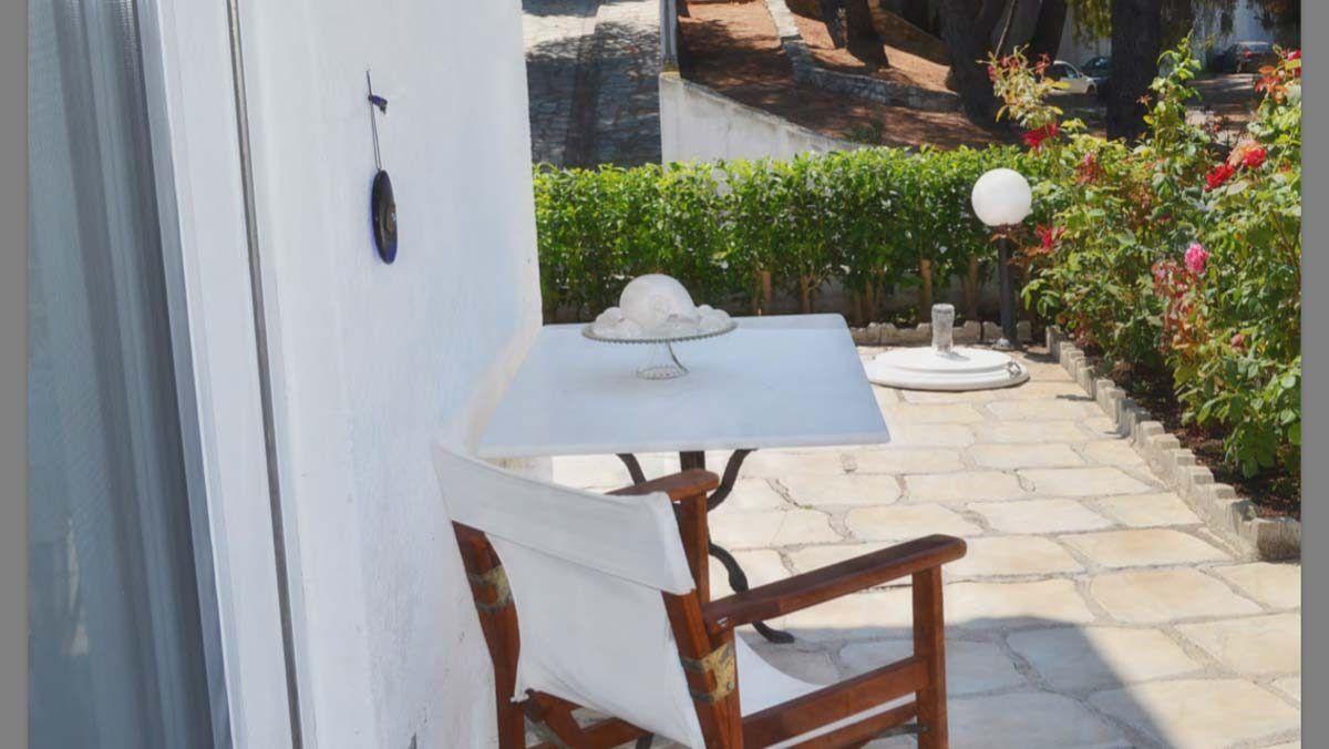 nautilus-balcony
