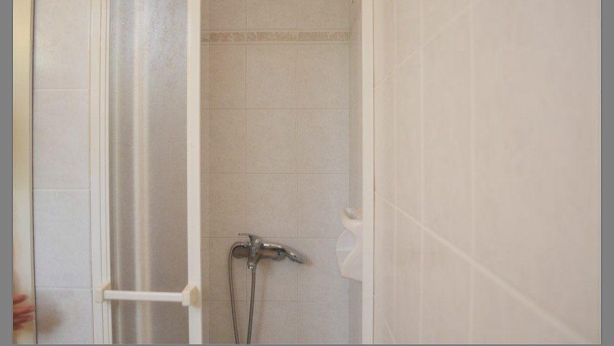 nautilus-bathroom (2)