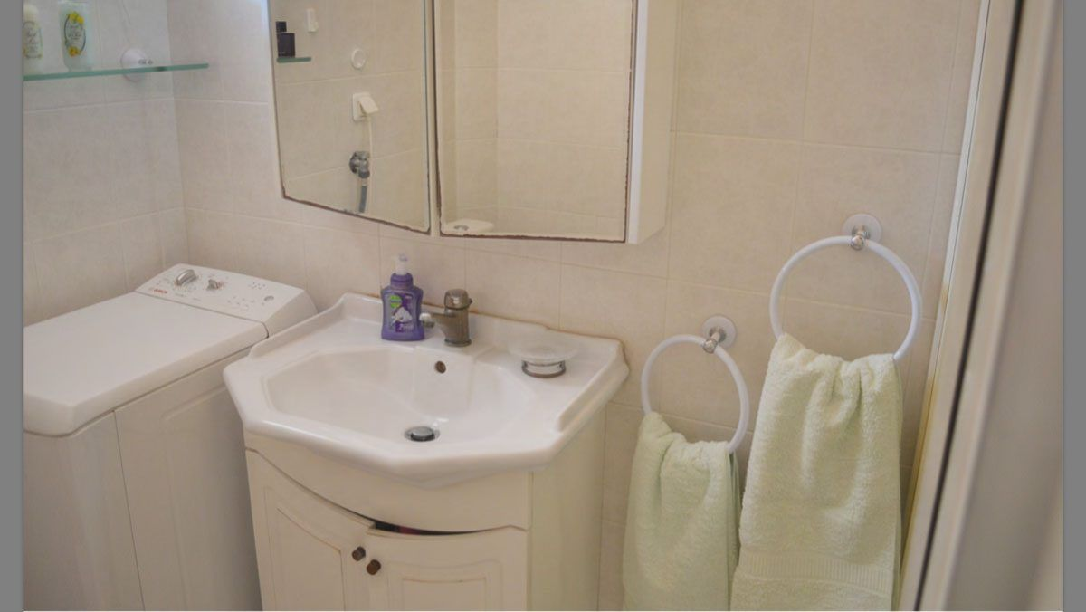 nautilus-bathroom