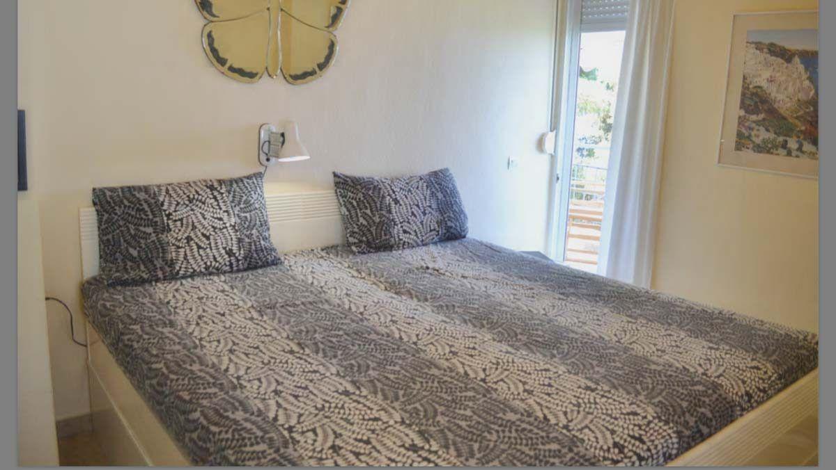 nautilus-bedroom