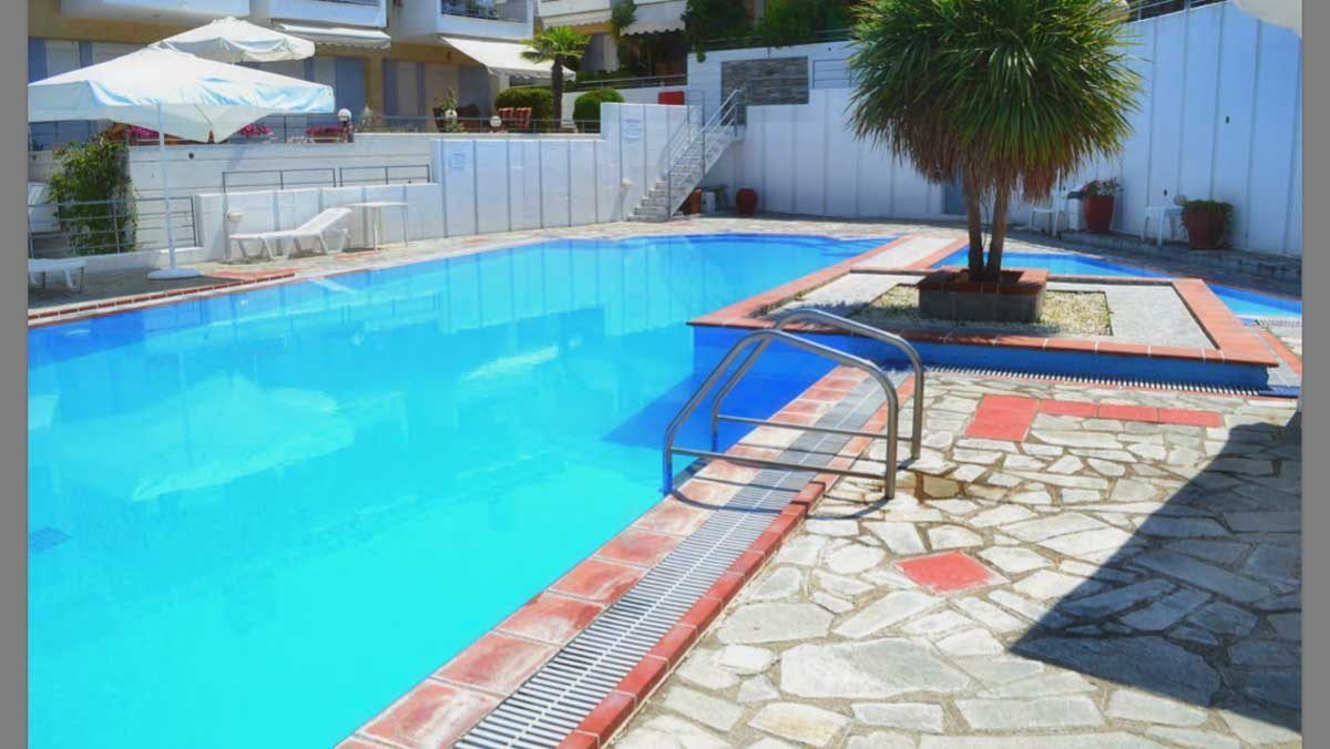 nautilus-pool