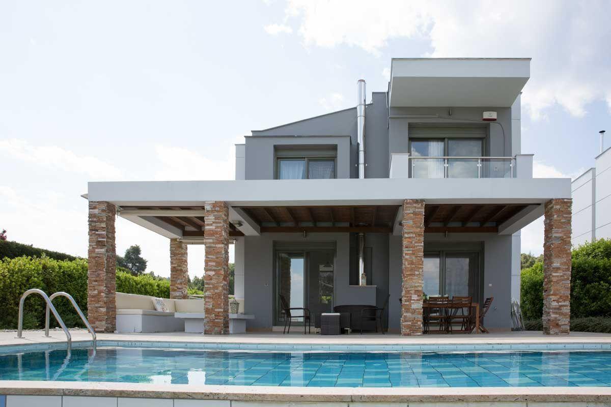 pool-villa-sani-1-front (3)
