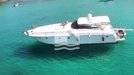 Mancini-Open-Yacht-Cruiser-daily-cruises