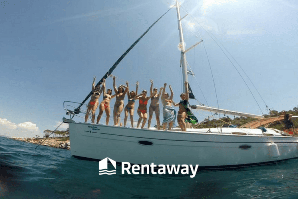 Daily Cruises in Halkidiki: The new trend