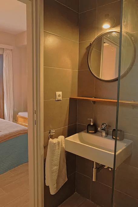 bathroom villa alba chiara