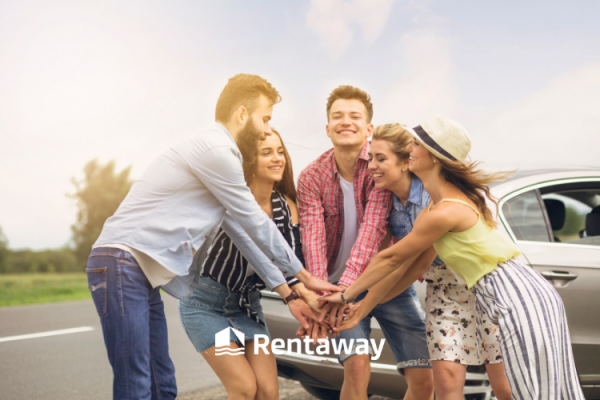 Millennials: Η Γενιά των Εμπειριών