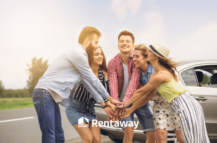 millennials empeiries taxidia