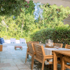 accommodation in pefkochori-chalkidiki