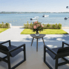 home vacation rentals chalkidiki