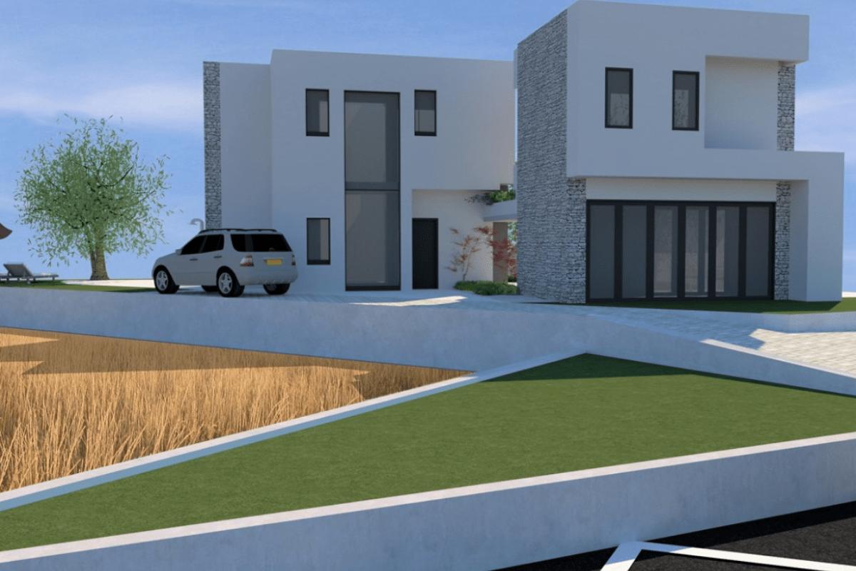 villa ithaca rentaway