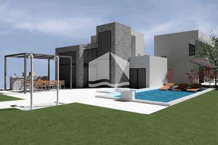 villa kalypso rentaway