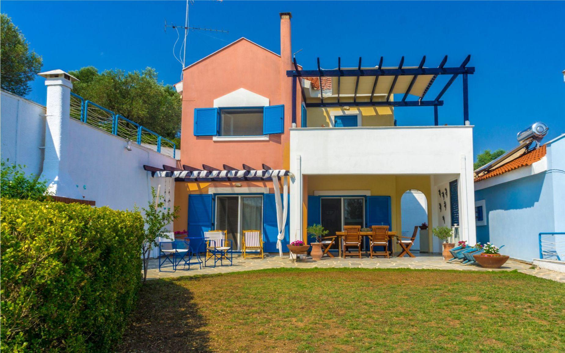 blue-paradise-maisonette-paliouri