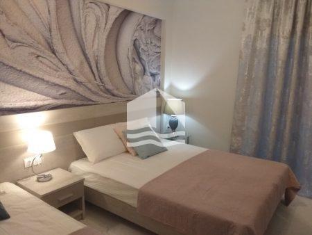 divine luxury apartment 3