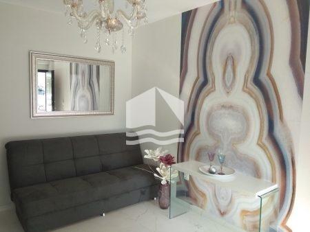 divine luxuty studio 2