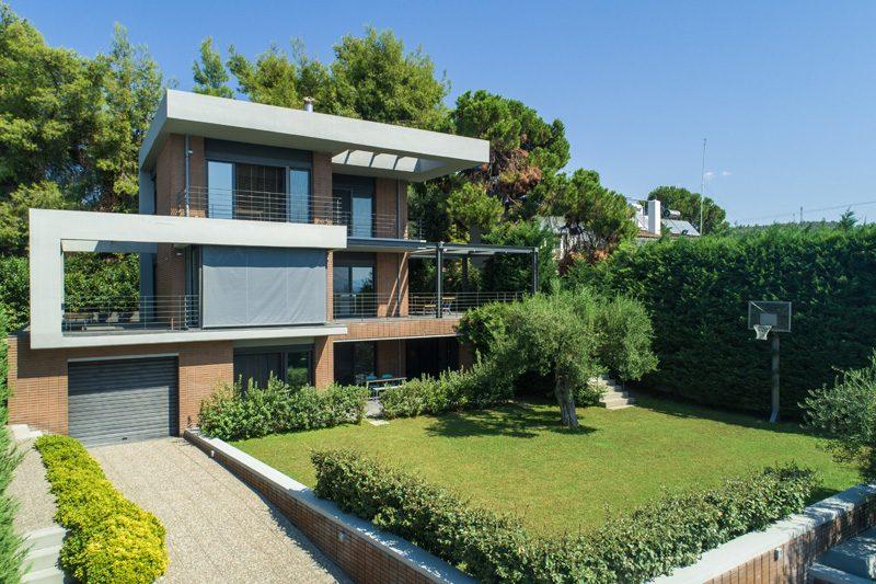 seafront-seaview-villa-rentaway